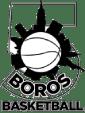 Rros Basketball